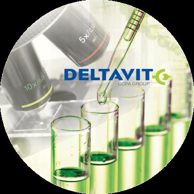 DELTAVIT