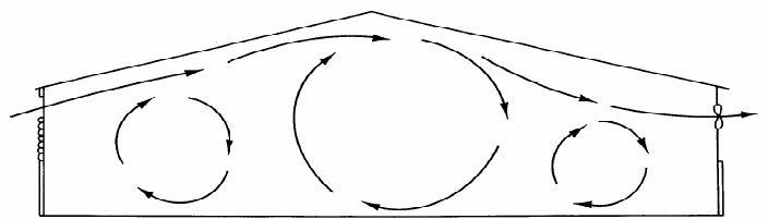 Sposobi-preodoleniya-teplovogo-stressa-u-broylerov