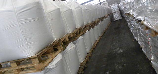 Fosfat monocalcic